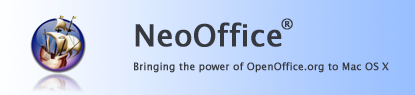NeoOffice header (JPG)