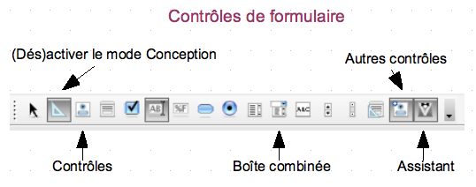 Image:Fr_Form_Controls.png
