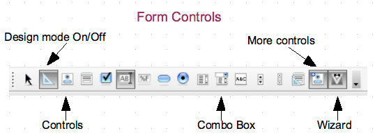 Image:Form_Controls.png