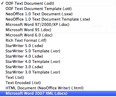 Image:Save file types old list.png