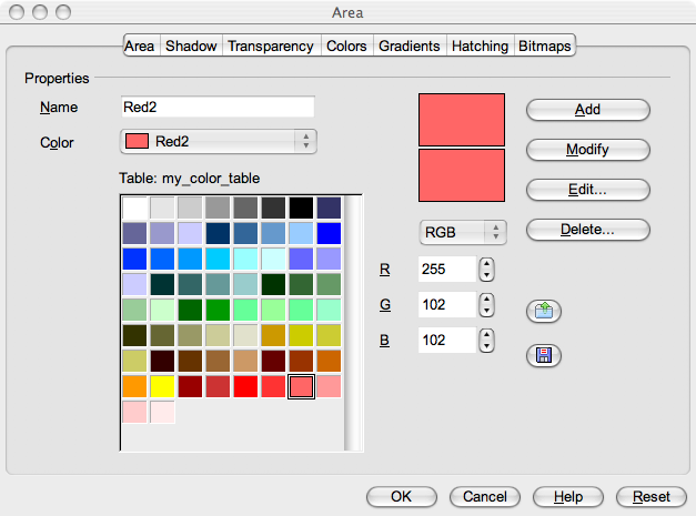 Image:Color Table.png